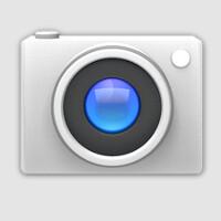 Motorola's camera app in Google Play Store gets an update