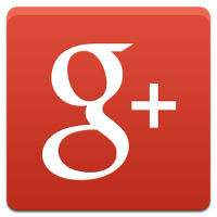 Google+ for Android updated with adding snow to photos, better search, and more