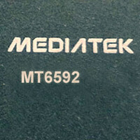 Report: MediaTek to report lower Q1 shipments of integrated circuits for handsets