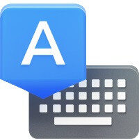 Android keyboard update squashes bugs, gives it the blues
