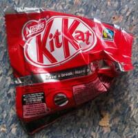 LG Optimus G not getting KitKat in Estonia