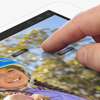 AT&T and Verizon stock up on Apple iPad mini with Retina display