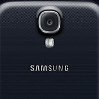 Android 4.4.2 now here for the Samsung Galaxy S4 Google Play edition
