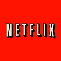 Profile support comes to Netflix for Android after update