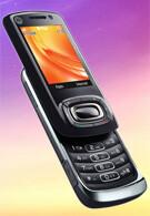 Motorola MOTO W7 Active Edition has been announced