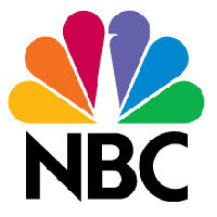 Watch clips from NBC shows on the network's new app for BlackBerry 10
