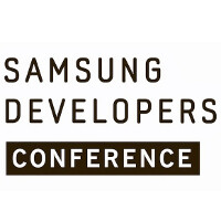 Samsung opens registrations for MWC Developer Day 2014