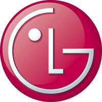 No, LG is not about to form a joint venture with Huawei