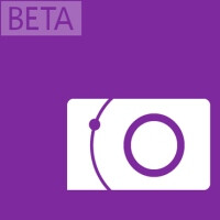 Nokia brings beta of new Camera app to all Lumia smartphones