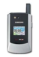 Sprint launches Samsung A790