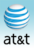 AT&T GoPhone unlimited calling plan costs $3 a day