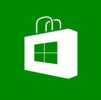 Microsoft says the Windows Phone Store now has over 200,000 apps