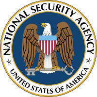 NSA phone spying unconstitutional says Federal Judge