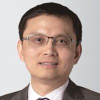 HTC names its CFO as head of sales