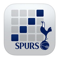 Spurs Connect app game-ifies football matches