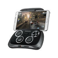 Samsung announces GamePad for Android smartphones