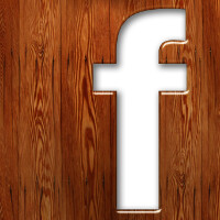 Facebook is your top smartphone app for 2013, according to Nielsen
