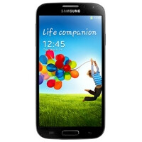 Black Editions of Samsung's Galaxy S4 and S4 Mini might be launched in February
