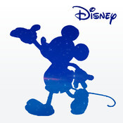 Apple chooses Disney Animated as the best iPad app for 2013