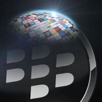 MockIt! for BB 10 possibly confirms public betas for 3rd-party BlackBerry apps