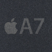 Qualcomm insider claims that Apple's 64-bit A7 CPU caused panic among chipmakers