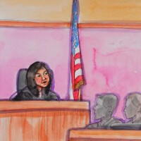 Samsung seeks retrial of retrial; claims Apple used racial tactics to appeal to jury