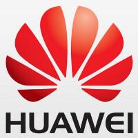 Huawei CEO explains why the octa-core powered Huawei Honor 3X has 720p screen