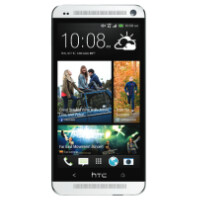 Verizon's Android 4.3 update for the HTC One is now rolling out