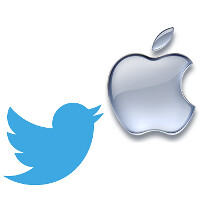 Piper Jaffray study of Twitter wish list finds Apple iPhone on top