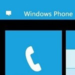 Notification customization settings image for Windows Phone 8.1 leaked
