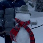 Apple tugs at the heart strings for this holiday ad