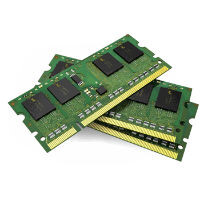 Mobile DRAM may become mainstream in smartphones in 2014