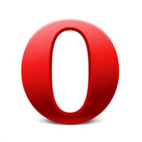 Opera Max beta compresses images, video, text and more