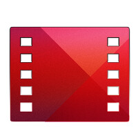 13 new countries gain access to Google Play Movies