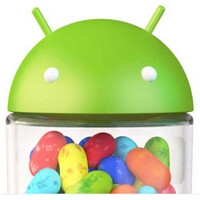 Sony Xperia Z Android 4.3 update to arrive on December 19 (tomorrow)?
