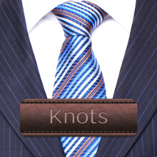 How to tie a tie with the help of your Android, iOS or Windows Phone apps