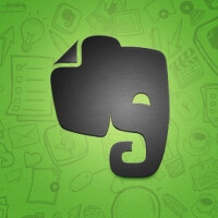 Evernote updates Android app with improved note editing and external keyboard support