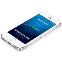No iPhone 5S for China Mobile yet, although the carrier launched its 4G network today