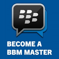 Select LG Android smartphones (starting with the G Pro Lite) will have BBM pre-installed