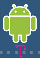 T-Mobile plans on launching more Android-based phones and netbooks