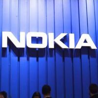 Report: Nokia Lumia 929, aka Icon, delayed until February due to Microsoft's purchase of Nokia
