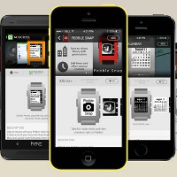 Pebble app store to open to consumers in 2014