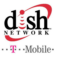 DISH to buy T-Mobile in 2014?