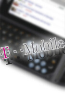 T-Mobile's new policy to disappoint smartphone and texting users?