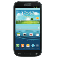 Verizon's Samsung Galaxy S III gets updated to Android 4.3