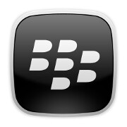 """Three more executives say """"Goodbye!"""" to BlackBerry ahead of quarter financial report"""
