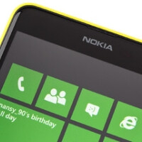 Nokia Moneypenny could be launched as Lumia 630 / 635, new Asha 230 (Spinel) also mentioned