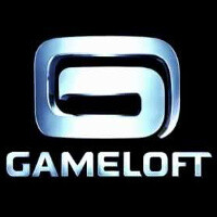 Gameloft looking into 'Immersive mode' games, no set plans yet