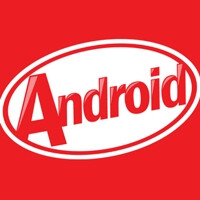 Verizon Droid Ultra, Maxx and Mini getting Android 4.4 KitKat as of now