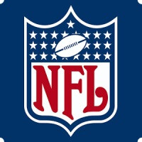 Official NFL Windows Phone apps for the St. Louis Rams, Chicago Bears, Carolina Panthers, and Baltimore Ravens emerge